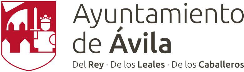 Ayto Avila
