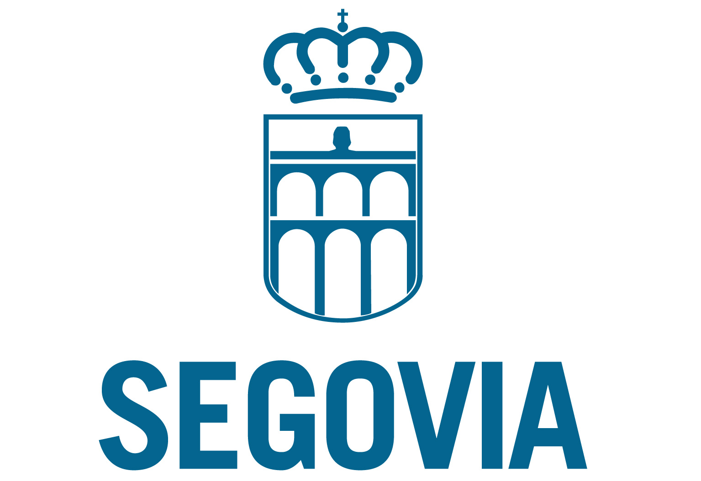 Ayto-Segovia