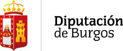 Dio Burgos