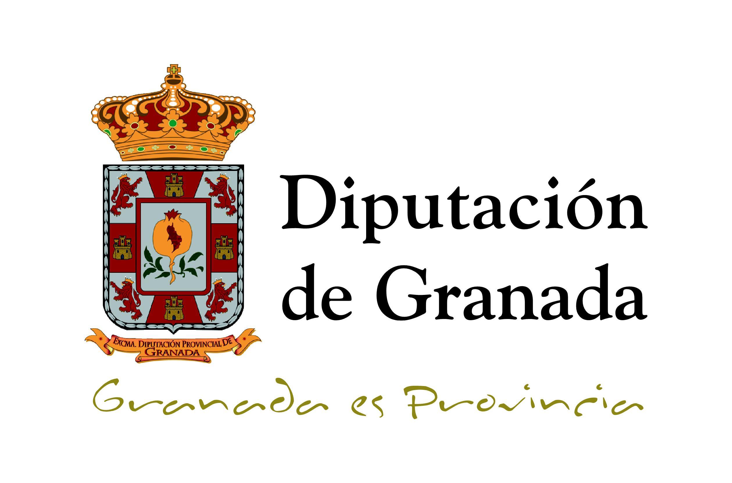 Dip Granada