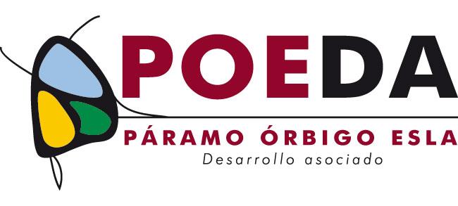 Logo_poeda_color