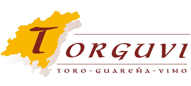 Torguvi