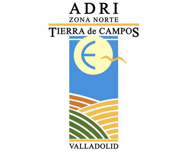 Valladolid-Norte