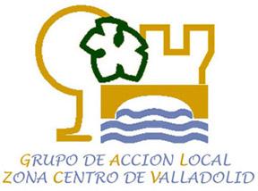 Zona Centro Valladolid