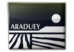 araduey-logo