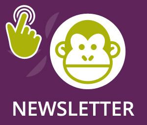 botonera-newsletter