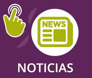 botonera-noticias