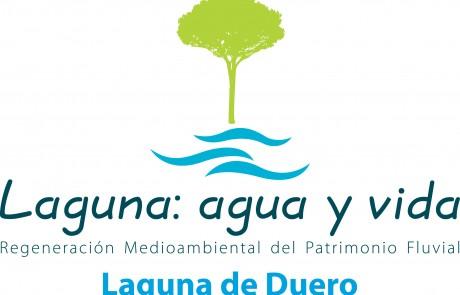 Logo Laguna de Duero.ai
