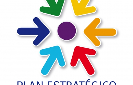 Logo_Plan_Estrategico_Palencia_2012-2020