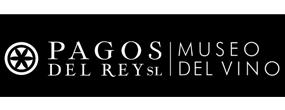 Pagos-del-Rey