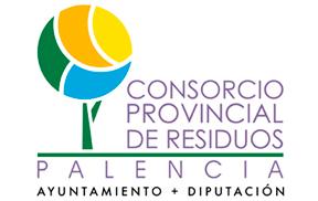 consorcio-provincial-de-residuos