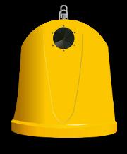 contenedor_amarillo