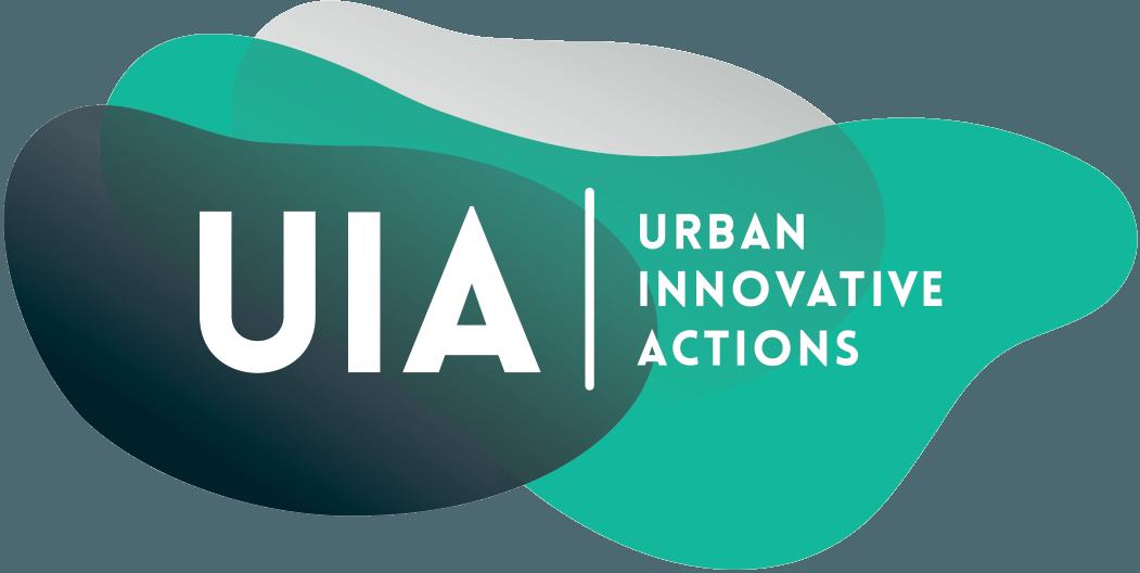 logo_acc_urbanas_innovadoras