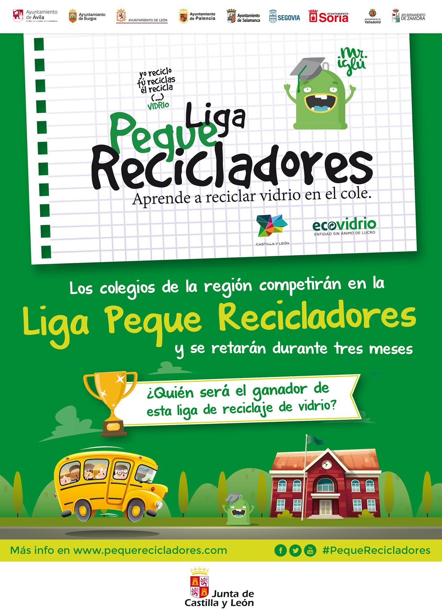 ecovidrio_flyer_informativo_limpieza