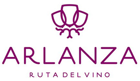Logo-ruta-del-vino-del-Arlanza