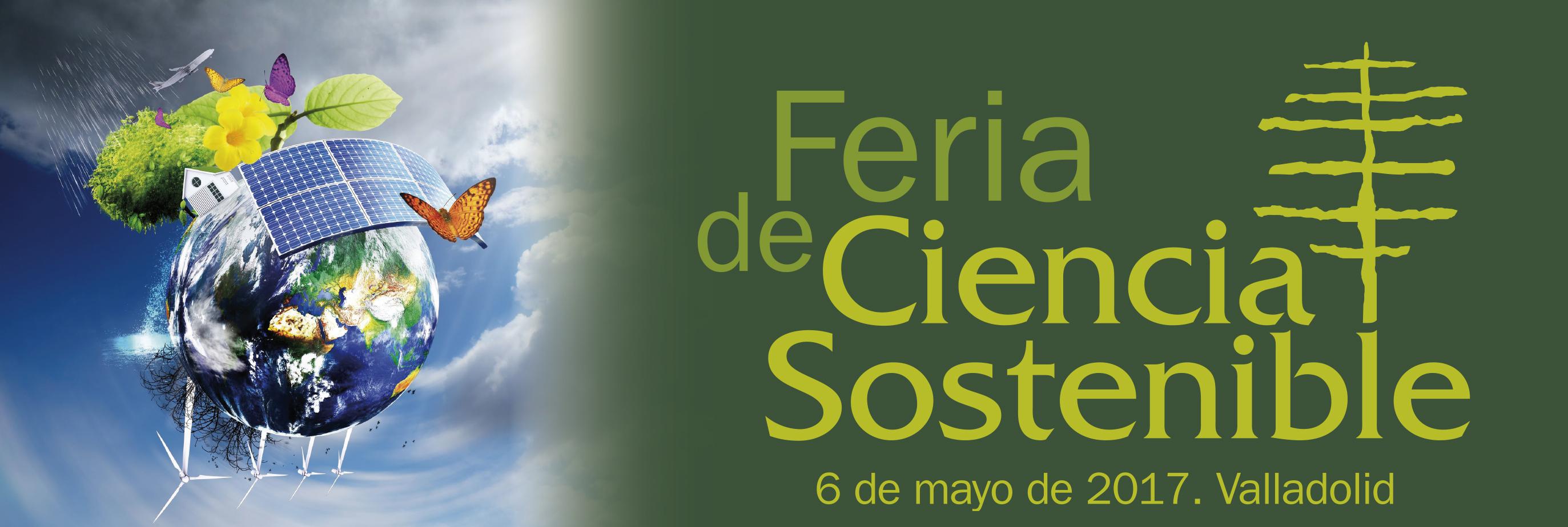 PCUVa CIENCIA SOSTENIBLE logo 3