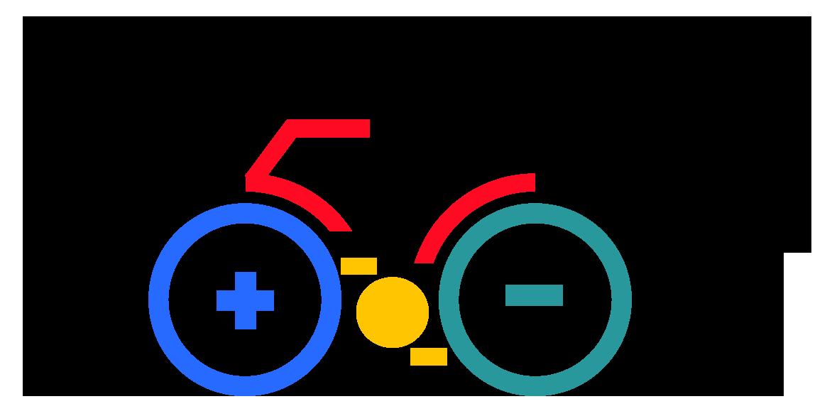 logo-bici-electrica